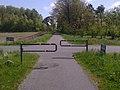 Nexøbanen32Plantagevej.jpg
