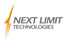Next Limit Technologies Logo.png
