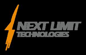 Next Limit Technologies - Image: Next Limit Technologies Logo