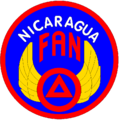 Nicaragua Air Force National 1962-1979 Roundel.PNG