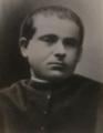 Nicasio Sierra Ucar.png