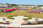 Niceville High School and Crestview High School bands 141011-A-NS707-001.jpg