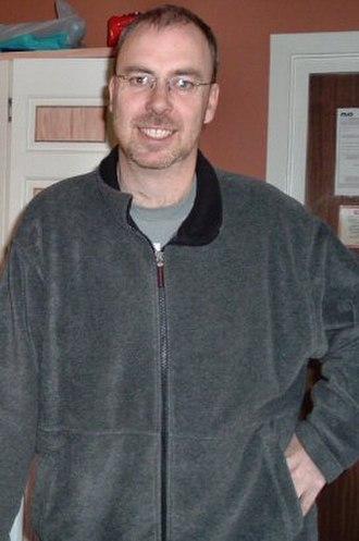 Nick Davis (record producer) - Nick Davis.
