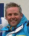 Nicklas Karlsson 2012.jpg