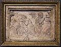 Nicolò pinzolo (cerchia), cristo nel getsemani, padova 1450 ca. 01.jpg