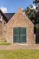 Nicolaaskerk (Hemelum) 20-07-2020. (actm.) 17.jpg