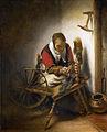 Nicolaes Maes 008.jpg