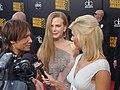 Nicole Kidman 10.jpg