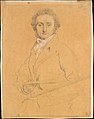 Nicolo Paganini (1784–1840) MET DT1005.jpg