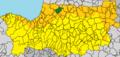 NicosiaDistrictKyra, Cyprus.png