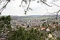 Niederzissen (Eifel); Panoramablick a.jpg