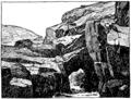 Niels Holgersens vidunderlige Rejse side 66 - Fra Kullaberg.png