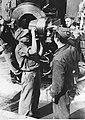 Niemiecka artyleria brzegowa na froncie włoskim (2-2461).jpg