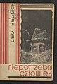 Niepotrzebny czlowiek - powiesc filmowa 1928 (94792464).jpg