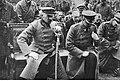 Nierozpoznane uroczystości religijne z udziałem Józefa Piłsudskiego (22-432).jpg
