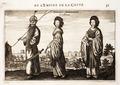 Nieuhof-Description-générale-de-la-Chine-1665 0841.tif
