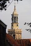 foto van Nieuwe Toren