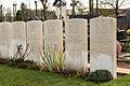 Nieuwpoort Communal Cemetery-21.JPG