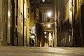 Night in Pisa, May, 2017.jpg