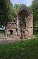 Nijmegen, de Barbarossa ruïne RM31192 foto10 2016-06-08 14.12.jpg
