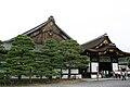 Nijo Castle J09 33.jpg