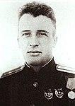 Nikolay Sipyagin.jpg