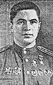 Nikolay Skomorokhov, Red Star.jpg