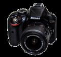 Nikon D3300 transp big.png