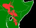 Nilotic languages 02.png