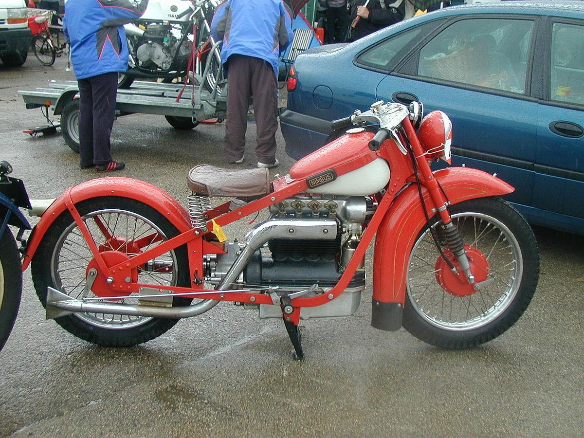 Nimbus Motorcycle Wikipedia Click Image For Larger Versionnameimg1634jpgviews268size638 Kbid