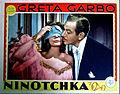 Ninotchka lobby card.jpg
