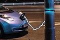 Nissan Leaf 2012 9 Latvia.jpg