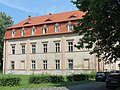 Niwnice, pałac (1).JPG