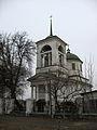Nizhyn Troicka church IMG 3790 74-104-0014.JPG