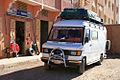 Nkob-Morocco-10.jpg