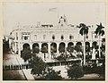 No. 3 Governor-General's Palace, Havana, 12-05 p.m. January 1, 1899. (5937762116).jpg