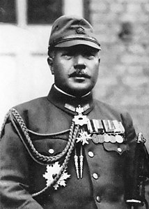 Minoru Sasaki Japanese general