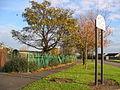 Noddle Hill Way, Bransholme - geograph.org.uk - 87506.jpg