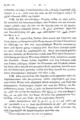 Noeldeke Syrische Grammatik 1 Aufl 041.png