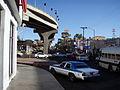Nogales Sonora.jpg