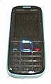 Nokia 5130 XpressMusic.JPG