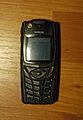 Nokia 5140.jpg