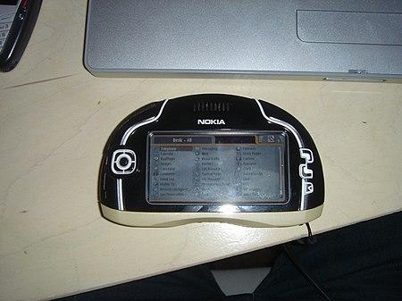 Nokia 7700.jpg
