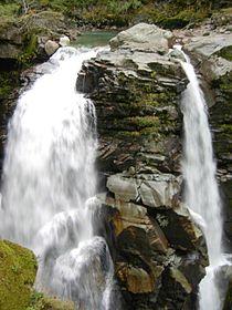 Nooksack Falls.JPG