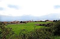 Noragugume, panorama (01).jpg
