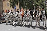 Norbello - Costume tradizionale (05).jpg