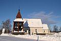 Norderö kyrka 2013-02-19.jpg