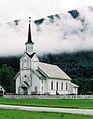 Nore kirke.jpg
