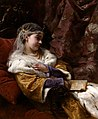 Norma Tessum-Onda (1854-1875) par Charles-Louis Müller (10A).jpg