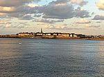 Normandia (8067597976).jpg